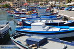 Elounda Kreta   Griekenland   De Griekse Gids - foto 003 - Foto van De Griekse Gids