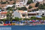 Elounda Kreta   Griekenland   De Griekse Gids - foto 025 - Foto van De Griekse Gids