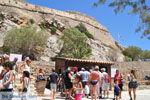 Spinalonga Kreta | Griekenland | De Griekse Gids - foto 045 - Foto van De Griekse Gids