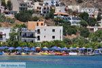 Elounda Kreta   Griekenland   De Griekse Gids - foto 040 - Foto van De Griekse Gids