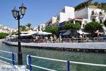 Agios Nikolaos | Kreta | De Griekse Gids - foto 0030 - Foto van De Griekse Gids