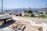 Agios Nikolaos | Kreta | De Griekse Gids - foto 0039 - Foto van De Griekse Gids