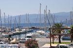 Agios Nikolaos | Kreta | De Griekse Gids - foto 0041 - Foto van De Griekse Gids