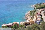 Agios Nikolaos | Kreta | De Griekse Gids - foto 0046 - Foto van De Griekse Gids