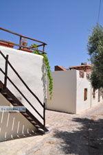 Milatos Kreta | Griekenland | De Griekse Gids - foto 005 - Foto van De Griekse Gids