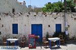 Milatos Kreta | Griekenland | De Griekse Gids - foto 011 - Foto van De Griekse Gids