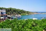 Sissi Kreta   Griekenland   De Griekse Gids - foto 011