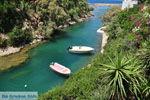 Sissi Kreta | Griekenland | De Griekse Gids - foto 016 - Foto van De Griekse Gids
