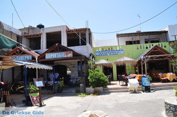 Milatos Kreta | Griekenland | De Griekse Gids - foto 017 - Foto van De Griekse Gids