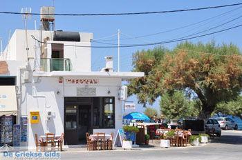 Milatos Kreta | Griekenland | De Griekse Gids - foto 019 - Foto van De Griekse Gids