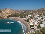 Matala Kreta | Griekenland | De Griekse Gids foto003