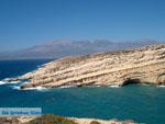 Matala Kreta | Griekenland | De Griekse Gids foto008