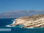Matala Kreta | Griekenland | De Griekse Gids foto013 - Foto van De Griekse Gids