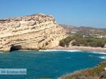 Matala Kreta | Griekenland | De Griekse Gids foto014