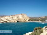 Matala Kreta | Griekenland | De Griekse Gids foto016 - Foto van De Griekse Gids