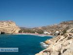 Matala Kreta | Griekenland | De Griekse Gids foto018