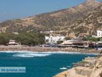 Matala Kreta   Griekenland   De Griekse Gids foto020 - Foto van De Griekse Gids