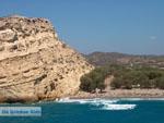 Matala Kreta   Griekenland   De Griekse Gids foto021 - Foto van De Griekse Gids