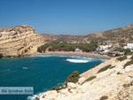 Matala Kreta | Griekenland | De Griekse Gids foto022 - Foto van De Griekse Gids