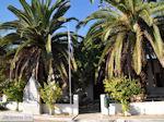 Vori Heraklion Kreta - Foto 13 - Foto van De Griekse Gids