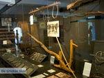 Etnologisch Museum Vori - Zuid Kreta - Foto 22