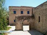 Vori, dorpje zuid Kreta