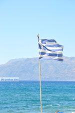 Kalamaki Kreta | Zuid Kreta | De Griekse Gids foto 35 - Foto van De Griekse Gids