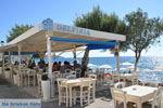 Kalamaki Kreta   Zuid Kreta   De Griekse Gids foto 38 - Foto van De Griekse Gids