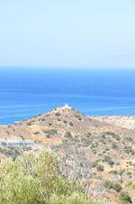 Zuidkust Centraal Kreta   Zuid Kreta   De Griekse Gids foto 8 - Foto van De Griekse Gids