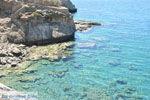 Agios Pavlos   Zuid Kreta   De Griekse Gids foto 49