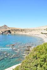 Agios Pavlos | Zuid Kreta | De Griekse Gids foto 51 - Foto van De Griekse Gids