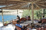 Agios Pavlos   Zuid Kreta   De Griekse Gids foto 57