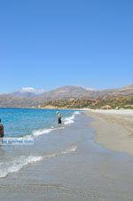 Triopetra | Zuid Kreta | De Griekse Gids foto 22