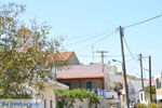 Onderweg van Triopetra naar Akoumia | Zuid Kreta | De Griekse Gids foto 3