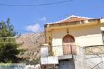 Spili | Zuid Kreta | De Griekse Gids foto 2 - Foto van De Griekse Gids