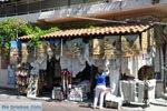 Spili   Zuid Kreta   De Griekse Gids foto 6 - Foto van De Griekse Gids