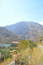 Onderweg van Spili naar Preveli   Zuid Kreta   De Griekse Gids foto 6