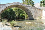 Preveli | Zuid Kreta | De Griekse Gids foto 26 - Foto van De Griekse Gids