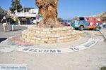 Matala | Zuid Kreta | De Griekse Gids foto 24 - Foto van De Griekse Gids