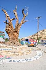 Matala | Zuid Kreta | De Griekse Gids foto 26 - Foto van De Griekse Gids