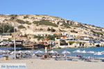 Matala   Zuid Kreta   De Griekse Gids foto 38