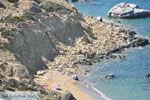Van Matala naar Red Beach | Zuid Kreta | De Griekse Gids foto 23 - Foto van De Griekse Gids