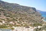 Van Matala naar Red Beach | Zuid Kreta | De Griekse Gids foto 26 - Foto van De Griekse Gids