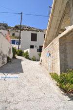 Matala | Zuid Kreta | De Griekse Gids foto 76 - Foto van De Griekse Gids