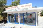 Motor Holidays Nick Matala   Zuid Kreta   De Griekse Gids foto 1 - Foto van De Griekse Gids
