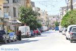 Mires | Zuid Kreta | De Griekse Gids foto 4 - Foto van De Griekse Gids