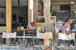 Mires   Zuid Kreta   De Griekse Gids foto 7 - Foto van De Griekse Gids
