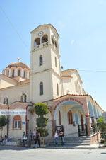 Mires | Zuid Kreta | De Griekse Gids foto 9