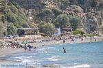 Komos   Zuid Kreta   De Griekse Gids foto 37 - Foto van De Griekse Gids