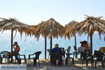Komos   Zuid Kreta   De Griekse Gids foto 41 - Foto van De Griekse Gids